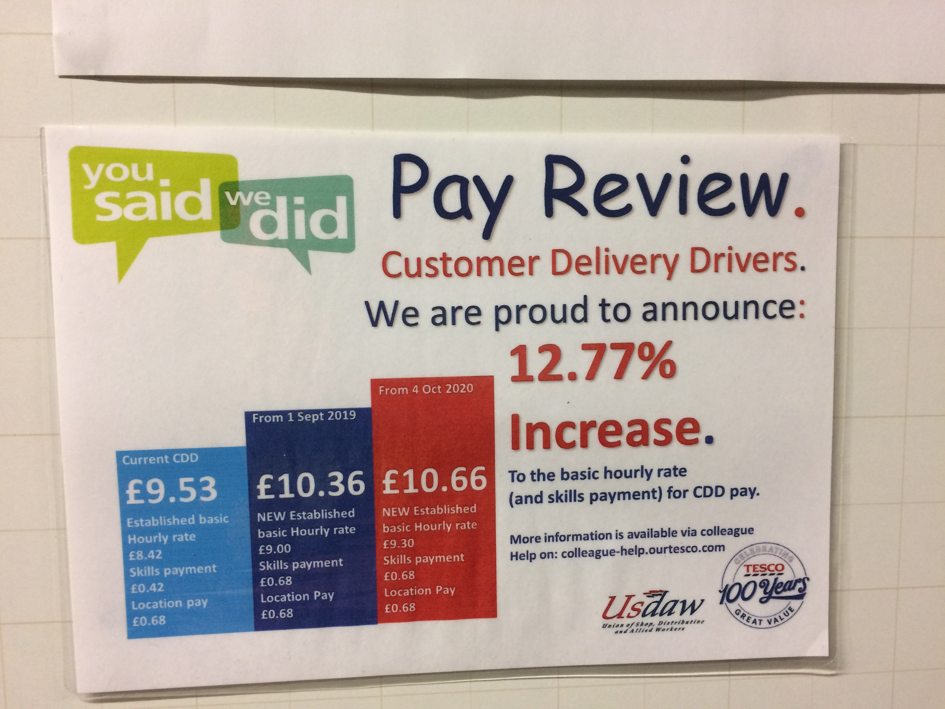 20payreview